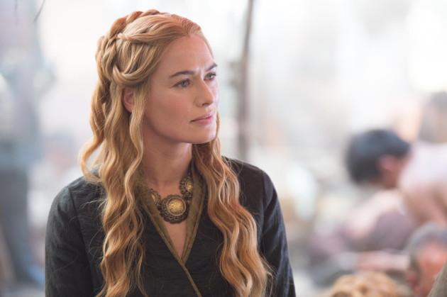 Game of Thrones_Season 5_Episode 3_High Sparrow