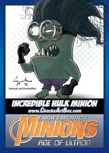 Hulk Minion Card Doc 4-2015