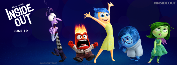 Inside Out_Banner
