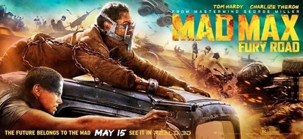 Mad Max_Fury Road_Banner2