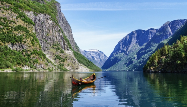 Norway_Rustad Media2