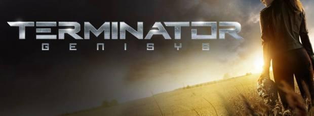 Terminator Genisys_Banner