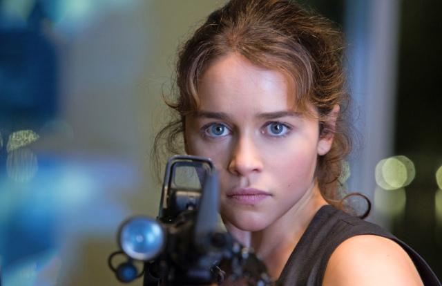 TERMINATOR_GENISYS_Emilia Clarke