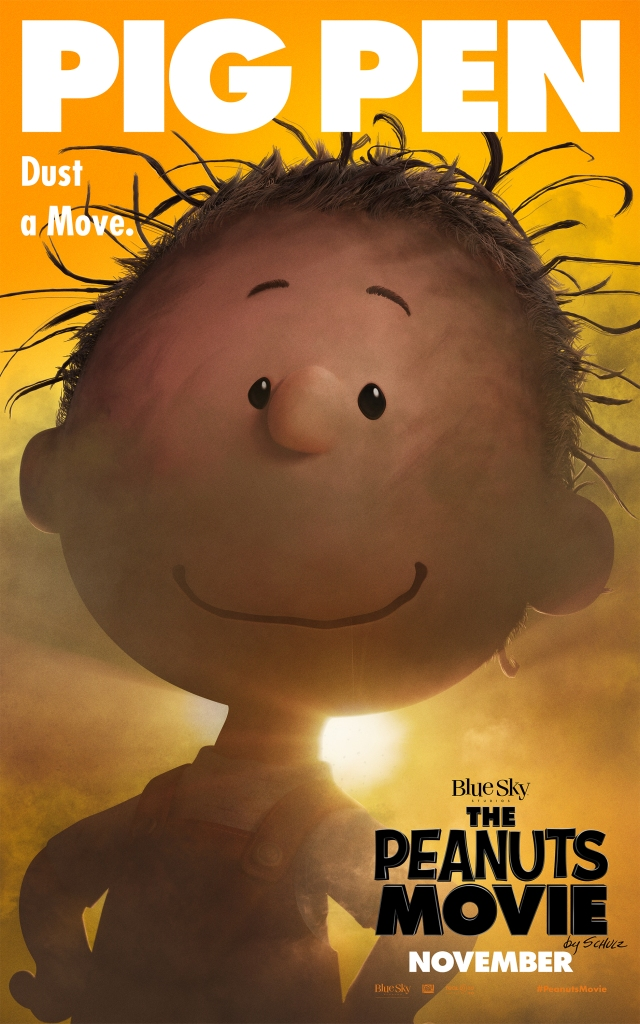lucy peanuts 2015 related -#main