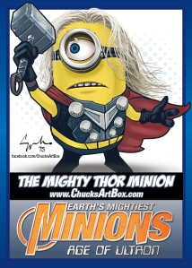 Thor Minion Card Doc 4-2015