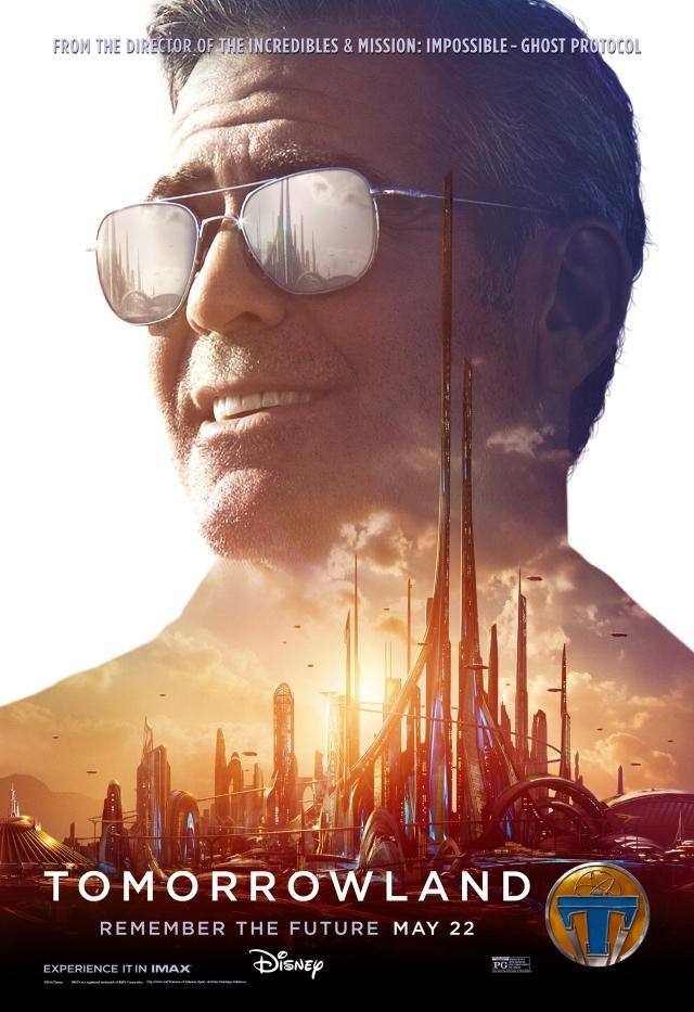 Tomorrowland_IMAX Poster4