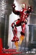Avengers_Age of Ultron_Hot Toys_Iron Man Mark XLV (16)