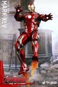 Avengers_Age of Ultron_Hot Toys_Iron Man Mark XLV (18)