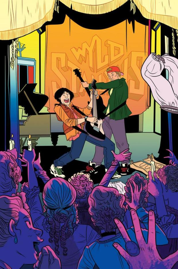Bill_Ted_Most_Triumphant_Return_003_B_Variant