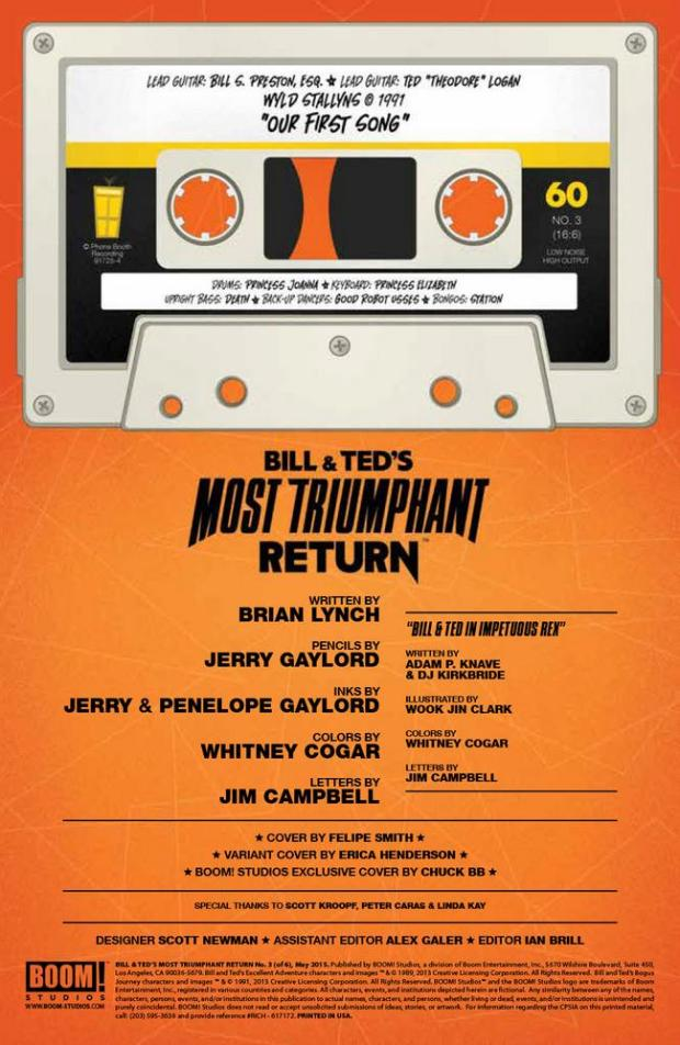 Bill_Ted_Most_Triumphant_Return_003_PRESS-2