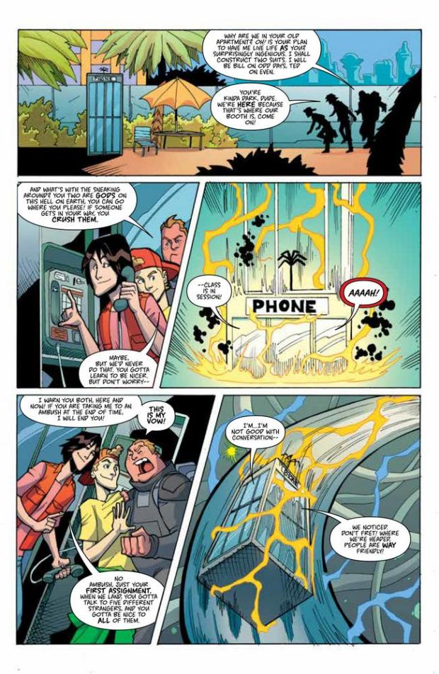 Bill_Ted_Most_Triumphant_Return_003_PRESS-4