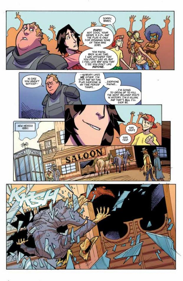 Bill_Ted_Most_Triumphant_Return_003_PRESS-6