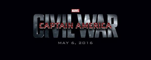 Captain America_Civil War