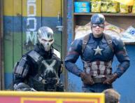 Captain America_Civil War_Cap vs Crossbones_Set Photo (12)