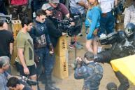 Captain America_Civil War_Cap vs Crossbones_Set Photo (13)