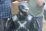 Captain America_Civil War_Cap vs Crossbones_Set Photo (7)