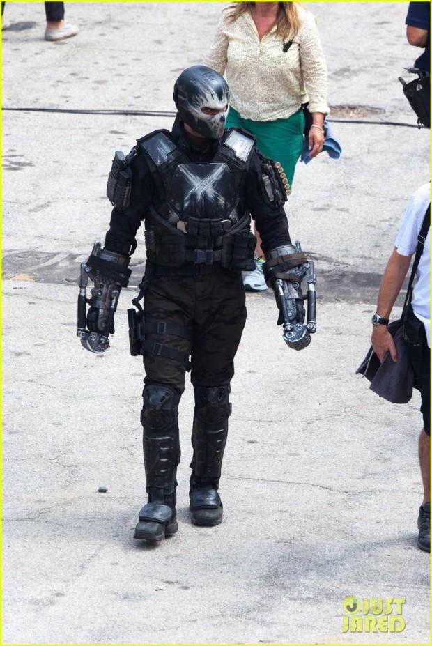 Captain America_Civil War_First Look_Crossbones (1)