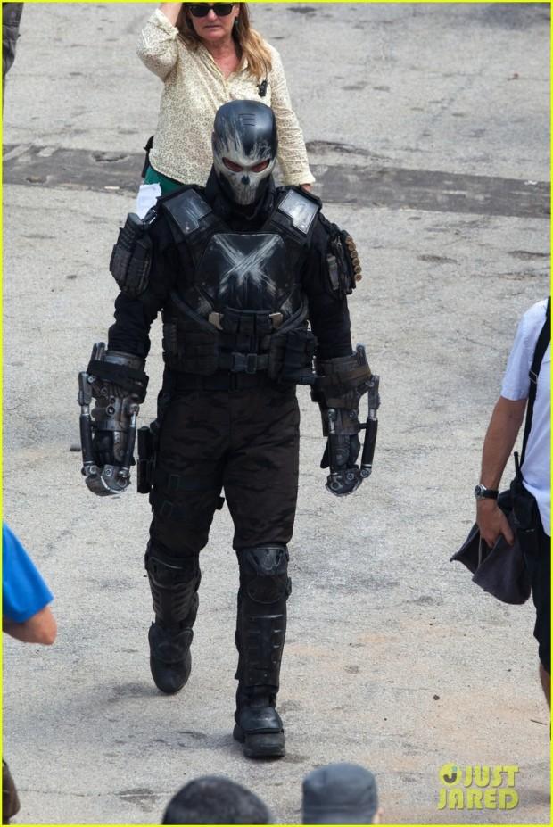 Captain America_Civil War_First Look_Crossbones (2)