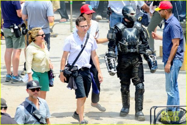 Captain America_Civil War_First Look_Crossbones