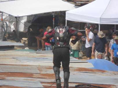 Captain America_Civil War_First Look_Falcon (2)