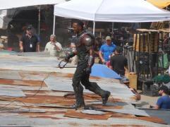 Captain America_Civil War_First Look_Falcon (4)