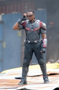 Captain America_Civil War_First Look_Falcon (5)