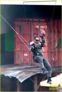 Captain America_Civil War_First Look_Falcon (6)