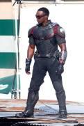 Captain America_Civil War_First Look_Falcon