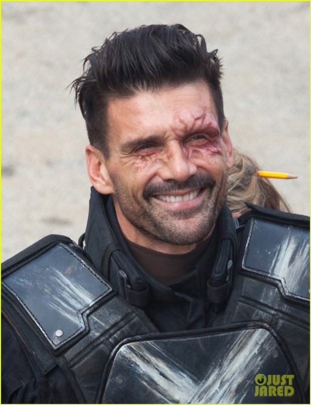 Captain America_Civil War_Frank Grillo (1)