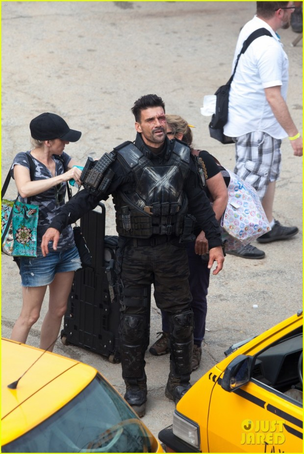 Captain America_Civil War_Frank Grillo (4)