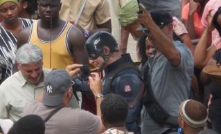Captain America_Civil War_Set Photo (2)