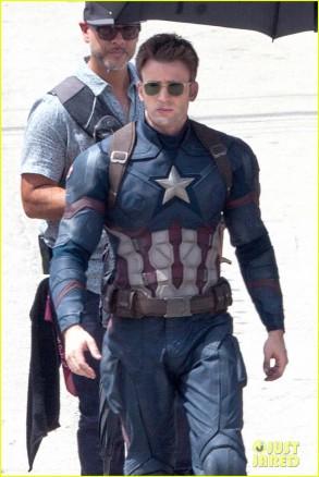 Captain America_Civil War_Set Photo (5)