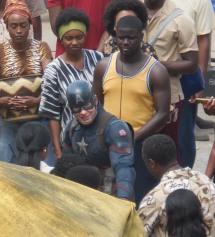 Captain America_Civil War_Set Photo (6)