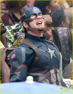 Captain America_Civil War_Set Photo3