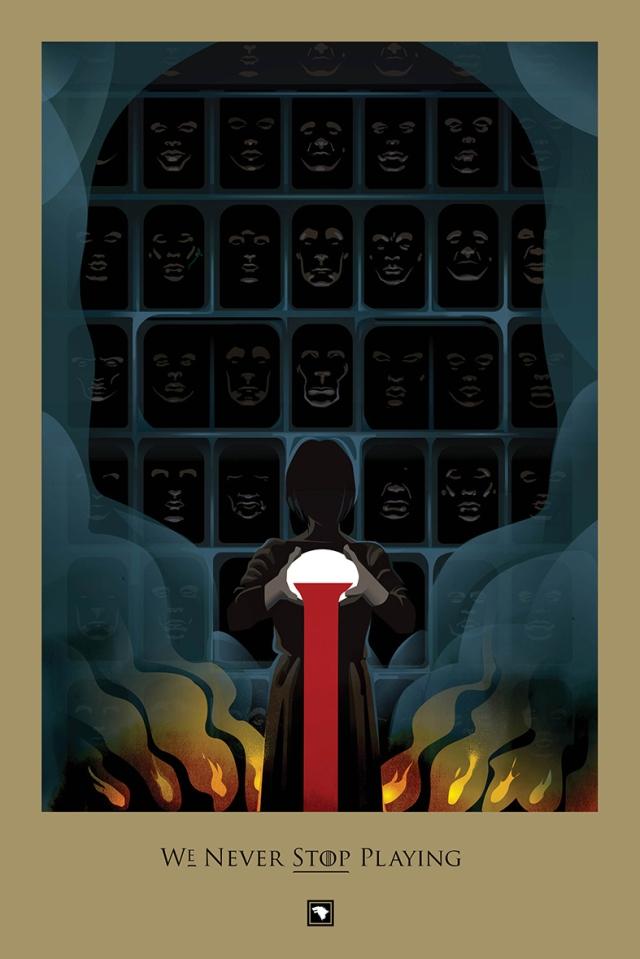 Game of Thrones_S5E06_Unbowed_Unbent_Unbroken