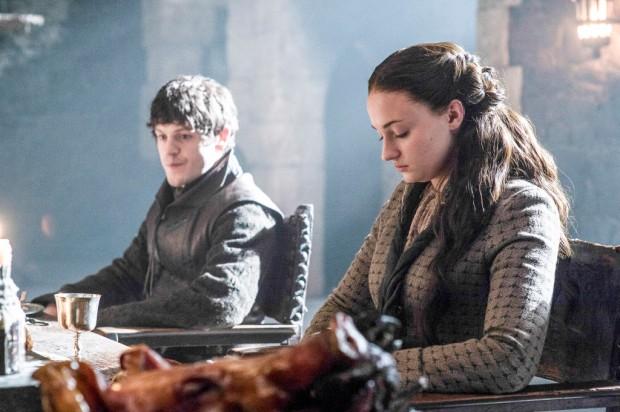 Game of Thrones_Season 5_Episode 5_Kill the Boy (7)