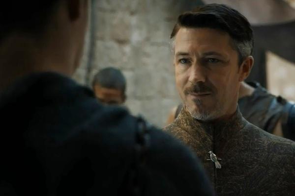 Game of Thrones_Season 5_Episode 6_Littlefinger