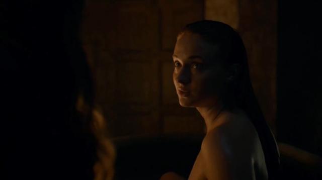 Game of Thrones_Season 5_Episode 6_Sansa