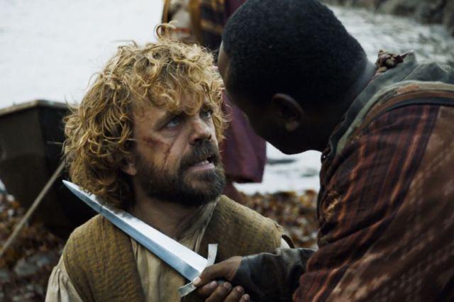 Game of Thrones_Season 5_Episode 6_Tyrion