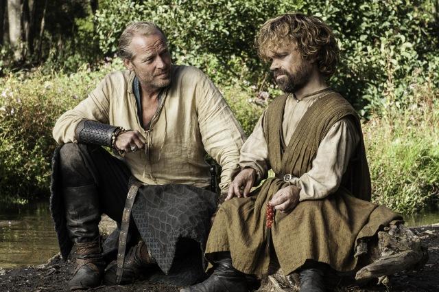 Game of Thrones_Season 5_Episode 6_Unbowed_Unbent_Unbroken (4)