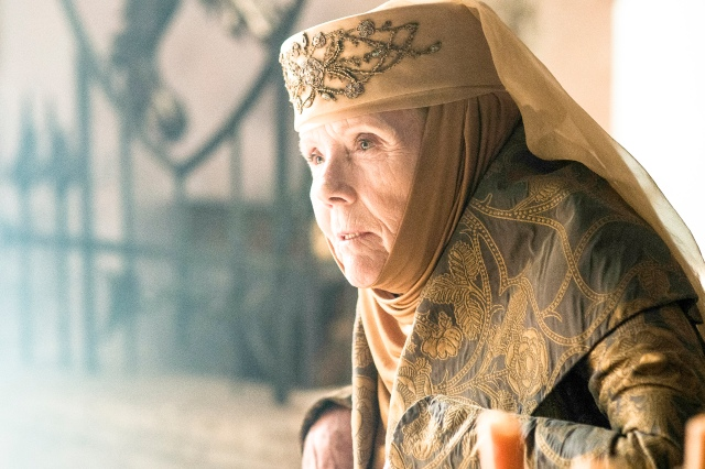 Game of Thrones_Season 5_Episode 6_Unbowed_Unbent_Unbroken (5)