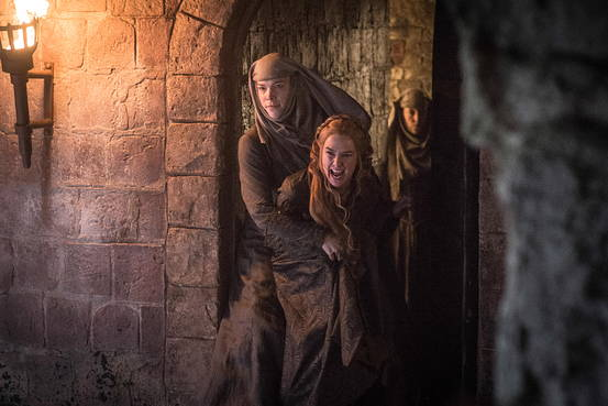 Game of Thrones_Season 5_Episode 7_The Gift