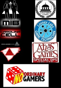Gaming-Group-Logos1