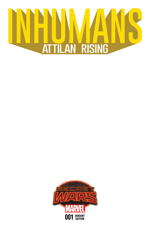 INHUMANS_ATTILAN RISING #1_Cover2