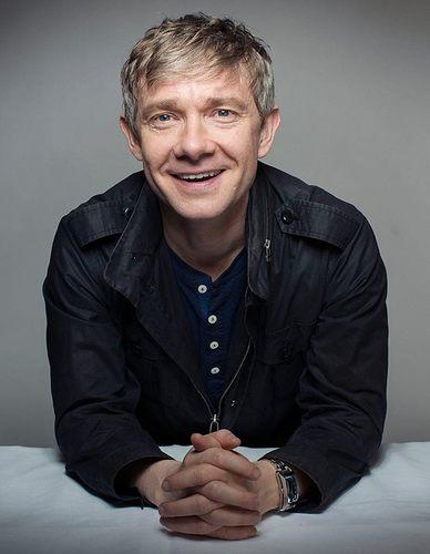 Martin Freeman2