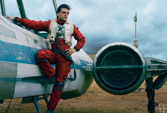 Star Wars_The Force Awakens_Vanity Fair Still (1)