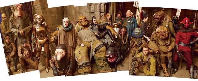 Star Wars_The Force Awakens_Vanity Fair Still (3)