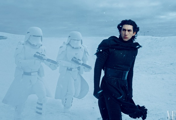 Star Wars_The Force Awakens_Vanity Fair Still (4)