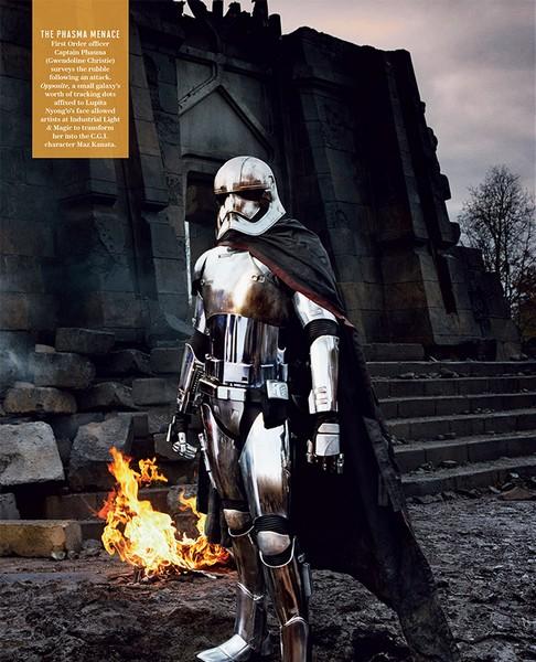 Star Wars_The Force Awakens_Vanity Fair Still (6)