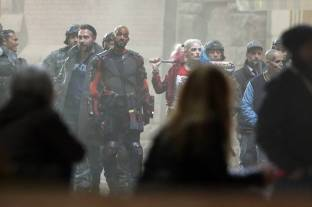 Suicide Squad_Set Photo (10)